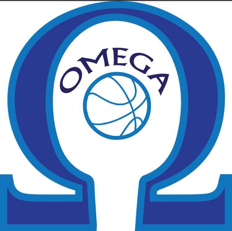 BC Omega
